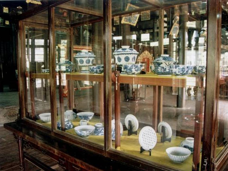 First-private-museum-Hue