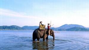 Dak Lak to become key tourism destination in Vietnam