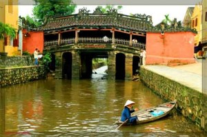 Free entry for tourists to Hoi An ancient town on December 4