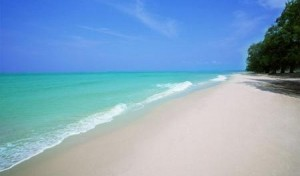 CNN ranks Vietnam beaches in world's top 100