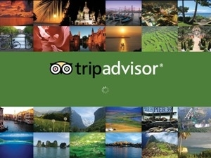 "Vietnam's four sites awarded ""Top Destination in Asia"""
