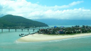 Can lower prices help promote Danang tourism