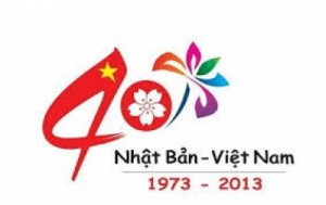 Vietnam Days in Japan planned for September