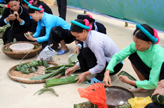 Cultural and tourist fair held in Ha Long city