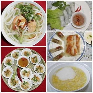 Hue International Food Festival 2014 to come