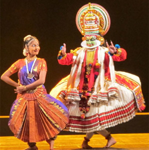 Indian culture highlighted in Viet Nam