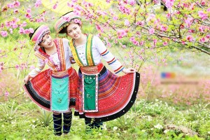 "Lao Cai to ready for ""North-West's Spring"" Festival"