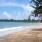 Phu Quoc island to welcome luxury cruise ships
