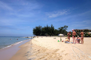 Viet Nam attracts Russian tourists, French newspaper