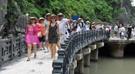 Turismo agenzie ricevono il massimo dei voti