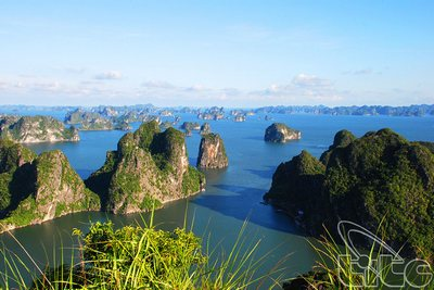 Viet Nam listed among top 10 coolest places to visit