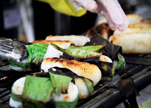 Die meisten köstliche vietnamesische Gerichte-4