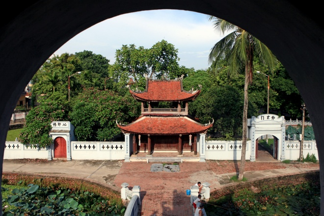 Boi Khe Pagoda-01