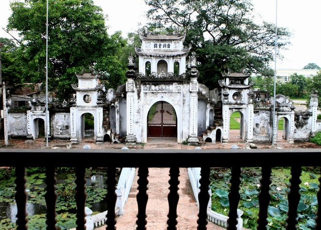 Boi Khe Pagoda-02