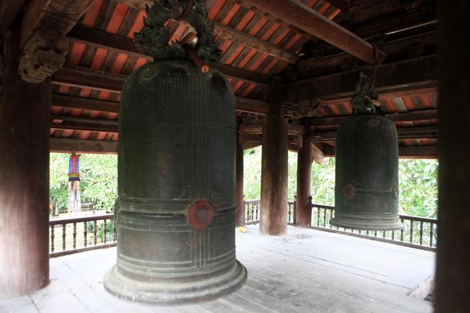 Boi Khe Pagoda-03