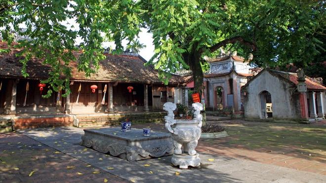 Boi Khe Pagoda-04