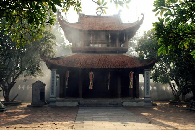 Boi Khe Pagoda-05