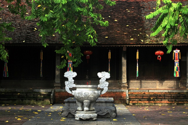Boi Khe Pagoda-06
