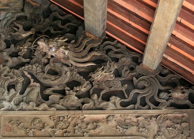 Boi Khe Pagoda-07