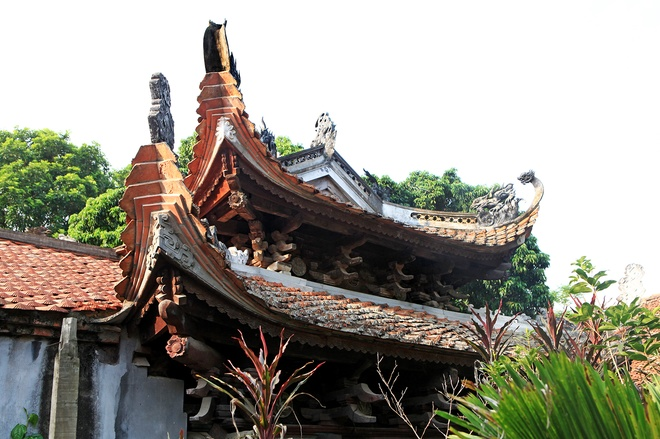 Boi Khe Pagoda-09