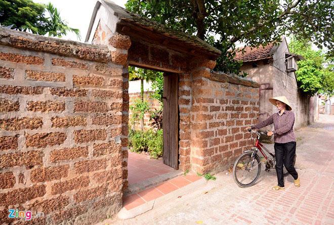 Haut 5 Villages Vietnam pour une escapade d'automne parfaite-08