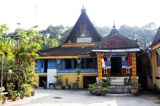 Ang Pagode province de Tra Vinh-01