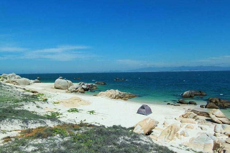 Đảo Lao Cau-07
