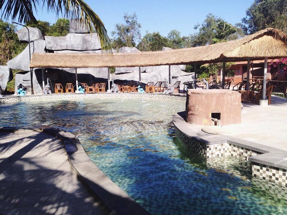binh-chau-bain de boue en vung-tau