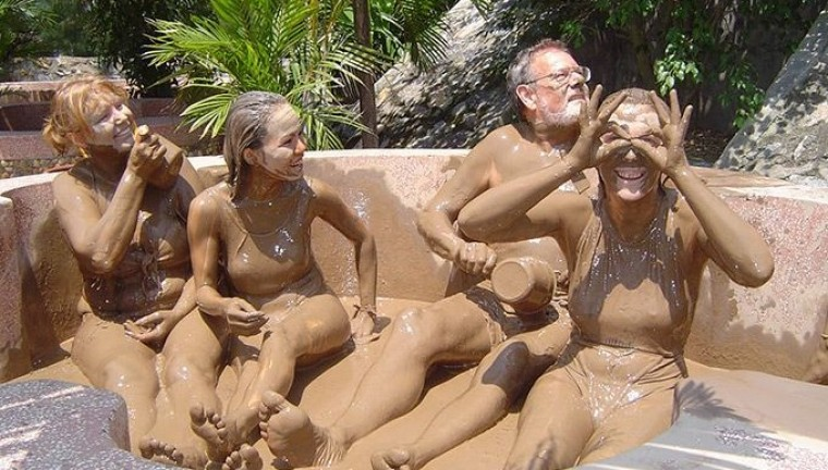 thap-ba-hot-springs-and-mud-bath