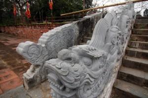 Lam Kinh ancient capital