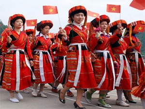 Tuyen Quang province to host Culture and Sports Week