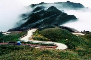 Visit marvelous Mau Son before tourism boom