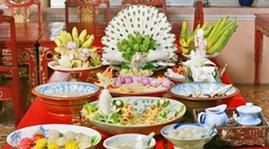Hue craft festival honours Vietnamese culture