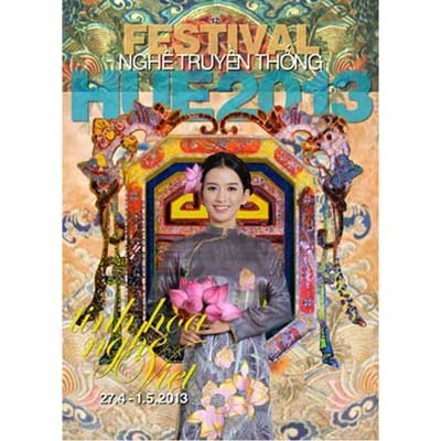 Hue Traditional Crafts Festival to highlight local crafts