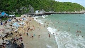 Do Son Sea Tourism Festival 2013