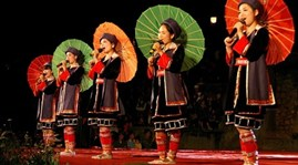 Sapa in the Cloud Festival to open in late April