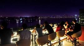 Don's Tay Ho among Asia's 50 best restaurants