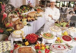 European food fest to hit Hanoi