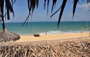 An Bang, Bai Dai listed among world's 100 best beaches