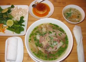 """Gastronomy streets"" plan in Hanoi ancient quarter"