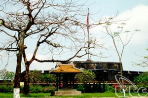 Hue Festival 2014 continuing to honor cultural heritage sites