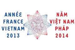Toulouse Cultural Week to hit Hanoi