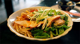 Asian Records recognises 10 more Vietnamese dishes