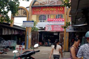 Nghia Lo town offers visitors taste of highland life