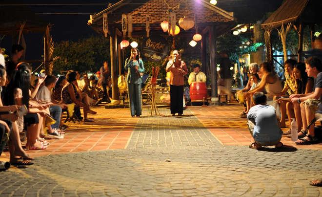 La beauté de la nuit Hoian-04