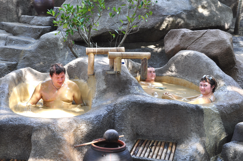 mui-ne-mud-and-mineral-bath